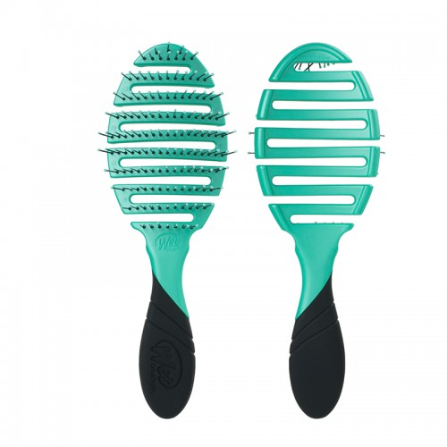 wetbrush-flex-dry-ovalus-plauku-dziovinimo-sepetys-purist-blue