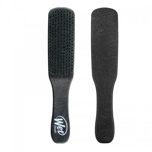 Wet Brush vyriškas plaukų šepetys (kelios spalvos)