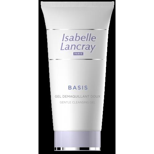 Isabelle Lancray akių makiažo valiklis 150 ml;