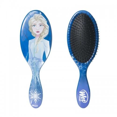"Wet Brush Original detangler ovalus plaukų šepetys ""Elza"""