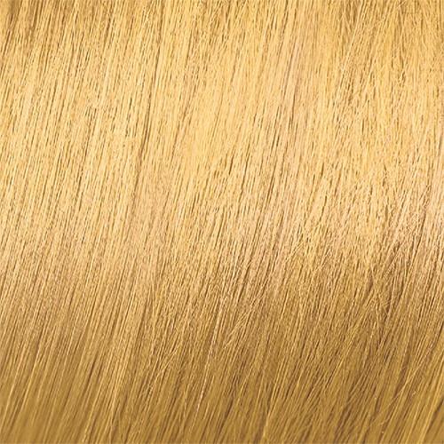 MOOD ILGALAIKIAI PLAUKŲ DAŽAI GOLD NR. 9.3/ EXTRA LIGHT GOLDEN BLONDE 100 ML;