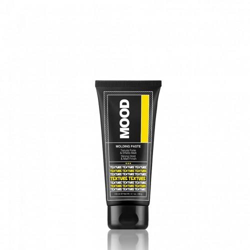 MOOD plaukų modeliavimo pasta 100 ml;