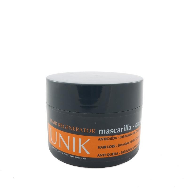 Arual plaukų kaukė nuo slinkimo HAIR REGENERATOR 250 ml;